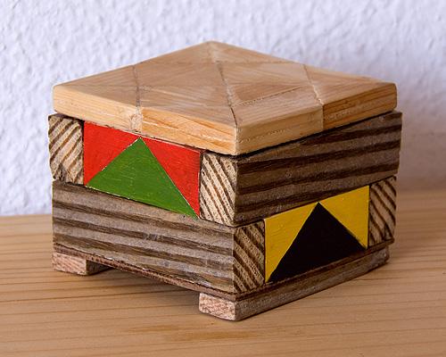 Caja Tabernas