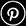 Daniel Formigo en Pinterest
