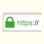 Tienda Online de Arte de pago seguro SSL